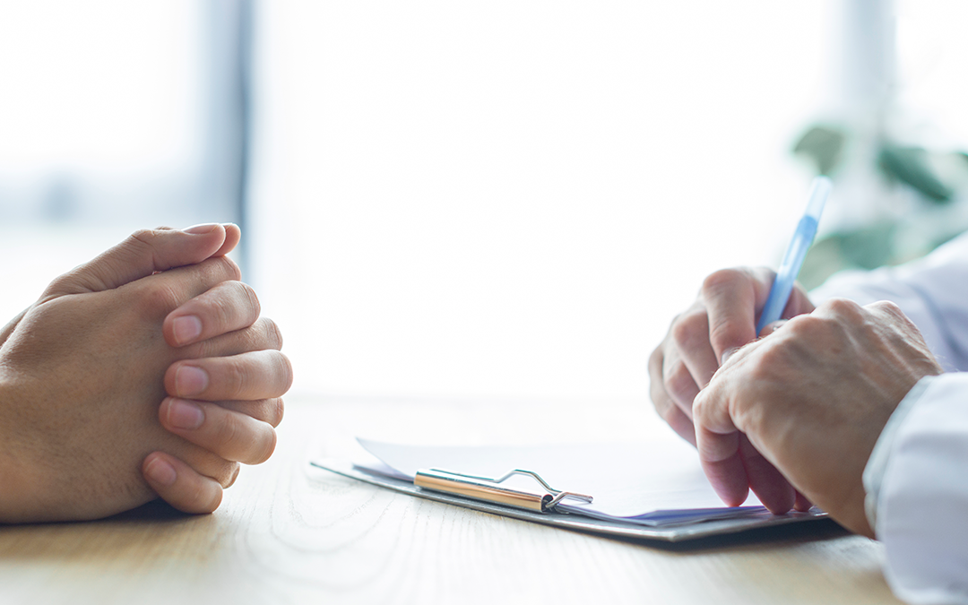 Tratamento para Ejaculação Precoce: saiba mais