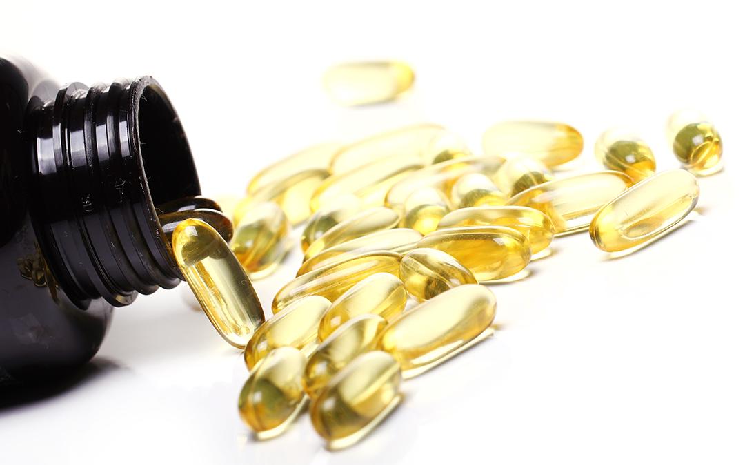 Reposição Hormonal: principais dúvidas e respostas